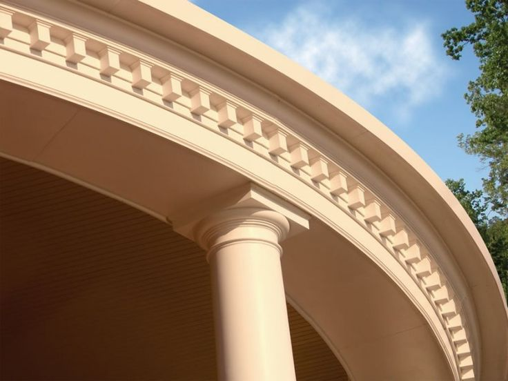 Quality Moldings And Architectural Cornice Over 300 Styles Of Fiberglass Moulding Polyurethane Mouldings