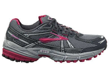 Woman Adrenaline Asr  Trail Running Shoes