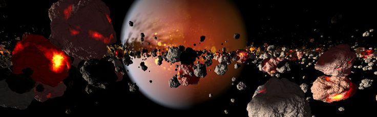 Hatvan+évnyi+űrhódítás+után+az+emberiségnek+sikerült+szemétdombbá+változtatni+a+világűrt.+Ma+több+mint+700+ezer,+egy+centiméternél+nagyobb+fém-+és+műanyag-darab+kering+felettünk.+Többségük+műholdak,+rakétafokozatok,+kapszulák+darabjai,+amelyek+balesetek+vagy+normális…