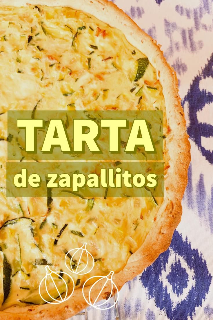 Latin Food, Cooking, Videos, Recipes, Style, Easy Food Recipes, Healthy Recipes, Vegetables, Beverages
