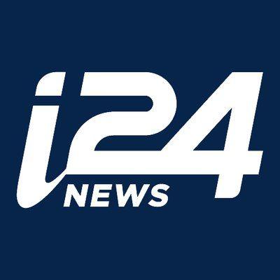 i24NEWS - Live