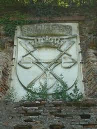 Imagini pentru bastionul soldisch