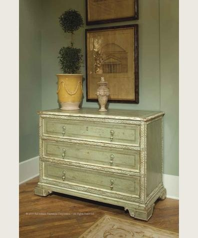 1000 Images About Habersham Furniture On Pinterest