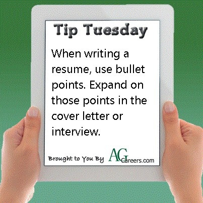 74 best Job Seeker Tips images on Pinterest Career, Job search - post a resume