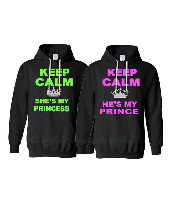 Hey, I found this really awesome Etsy listing at https://www.etsy.com/listing/203454175/2-black-matching-hoodies-featuring-keep