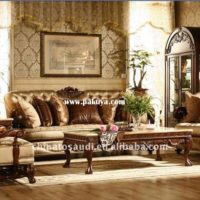 17 best images about formal living room on pinterest for Luxury living room furniture collection