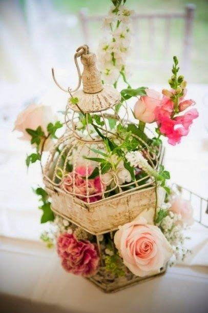 ~~~mafio~~~: Flower Arrangements