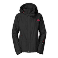 Women's Jackets & Vests - The North Face