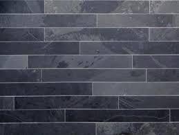 Image result for aubergine tiles bathroom