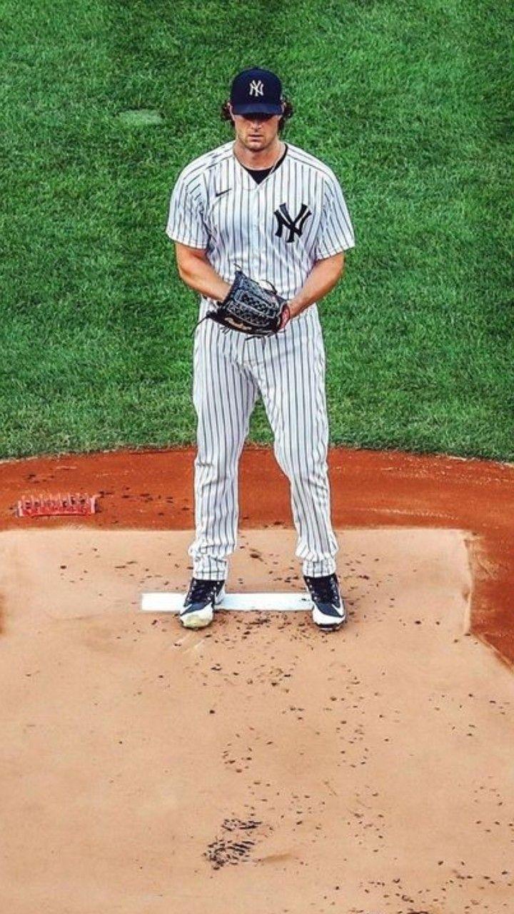 Pin By Matt On Yankees In 2020 New York Yankees New York Yankees Baseball Yankees
