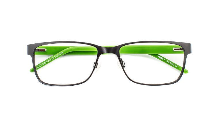 PUMA gafas - PUMA 19