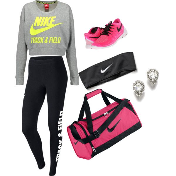 track and feild outfit | outfits | Pinterest | Track ...