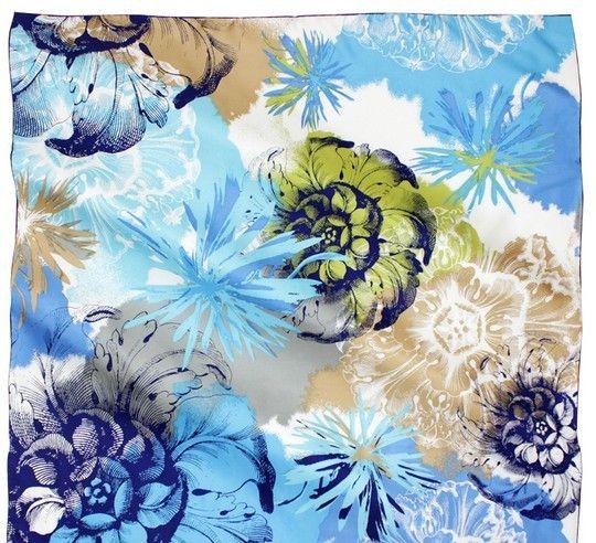 Kristiina Sulmio design for Marja Kurki