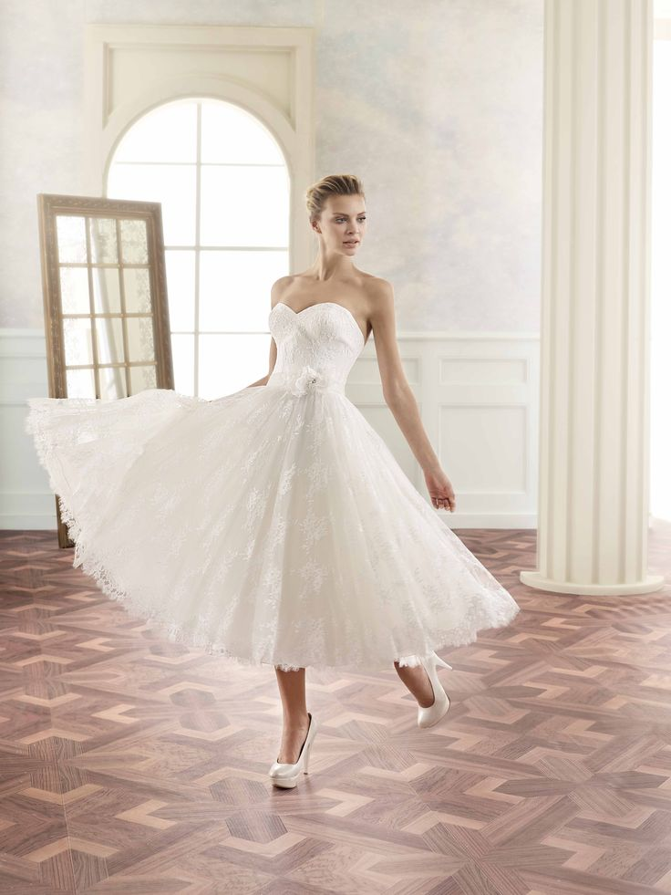 20 best Modeca 2017 collectie images on Pinterest | Dress, Tes and ...