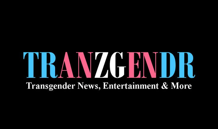 Transgender News, Entertainment and More