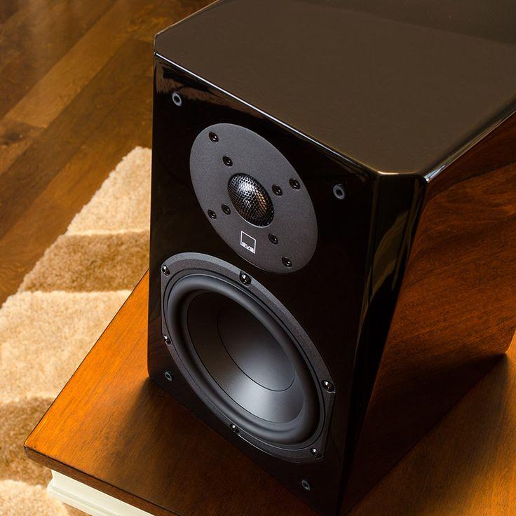 veneer wood speaker fl item fi in wooden hi handmade speakers full high hifi cav from fidelity professional end finished bookshelf