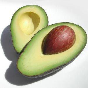 avocado_avocado Food, Restaurants, Kitchen 2 - Mâncare, Restaurante, Bucătărie 2   Detalii lectie (Engleza - Romana) - Internet Polyglot