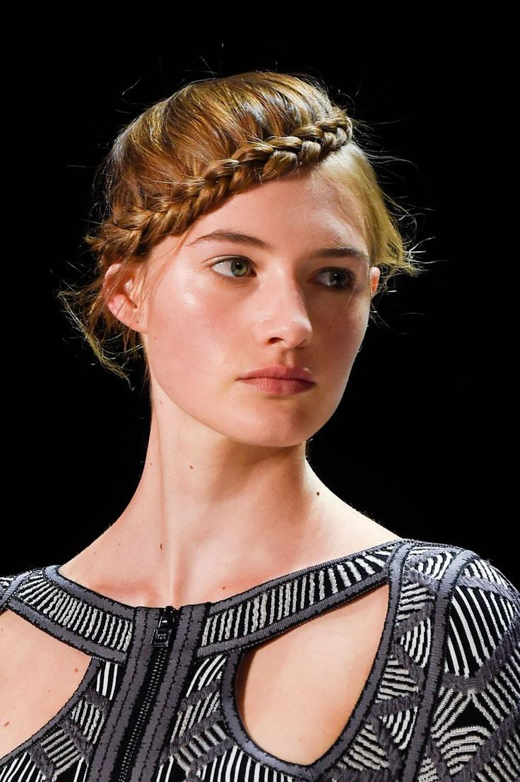 1000 Images About COIFFURE On Pinterest New York Kelly