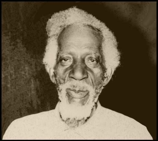 Mr. Sylvester Magee born in 1841 lived to the age of 130.