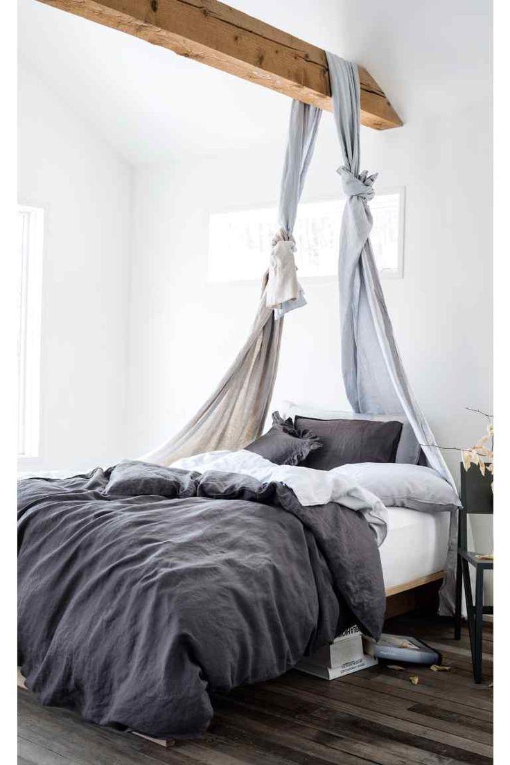 Les 54 meilleures images propos de linge de maison sur for Le linge de jeanne housse de couette