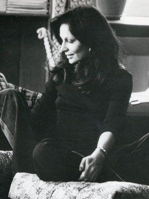Diane von Furstenberg Interview on Husband Barry Diller - Diane ...