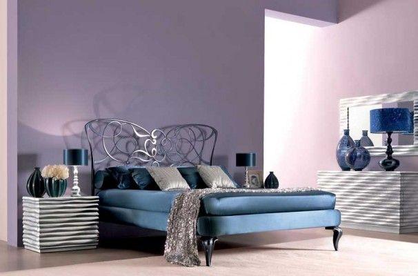 Cortezari mobili ~ Cortezari varchi mobili a gela varchi mobili a gela places to