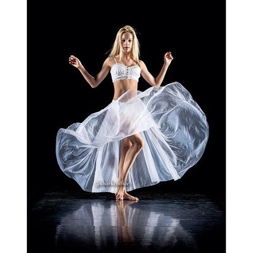 sharkcookie Photography. :) Addison Moffett | Dance Photography ...