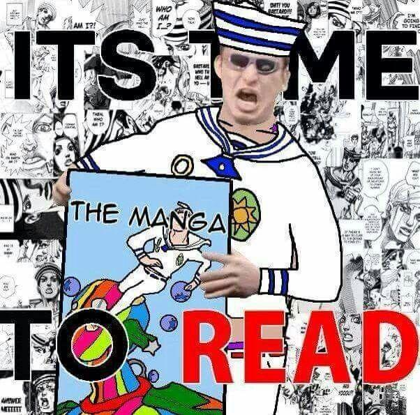 b3d921d27fe92a0752a4f398d85d110c 30 best jojoke images on pinterest jojo bizarre, jojo memes and fandom