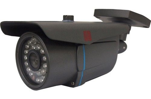 Surveillance Equipment - View for complete directory of surveillance equipment manufacturers and suppliers