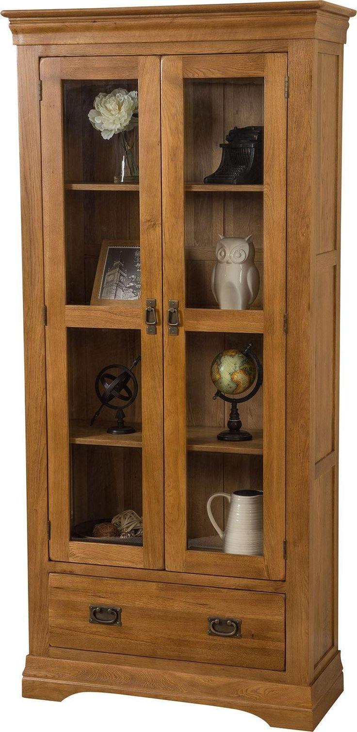 25 best oak living room furniture ideas on pinterest brown