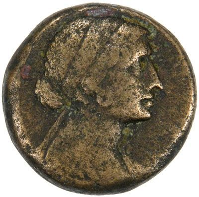 cleopatra vii coins for sale - Explorare Googles ope