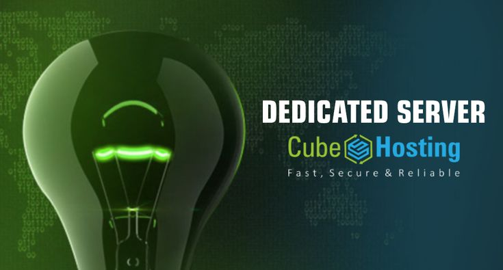 So whether you are looking to get the premium Shared hosting, Reseller hosting, VPS hosting, and Dedicated server hosting plans, you can count on CubeHosting to get the maximum profits