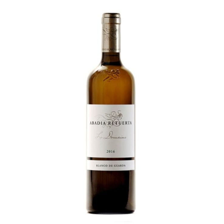 LeDomaine 2016 por sólo 29,50 € en nuestra tienda En Copa de Balón:    https://www.encopadebalon.com/es/vt-castilla-leon/1857-ledomaine-2016    LeDomaine 2016 es un vino blanco que elabora Bodegas Abadía Retuerta, bajo la I.G.P. Vino de la Tierra de Castilla y León.  La bodega Abadía Retuerta se encuentra situada en el centro de la privilegiada Milla de Oro vitivinícola, en Sardón de Duero (Valladolid), donde están situadas las marcas más prestigiosas de vino en España.