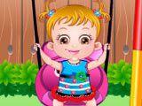 Игры Хейзел для Девочек - Онлайн