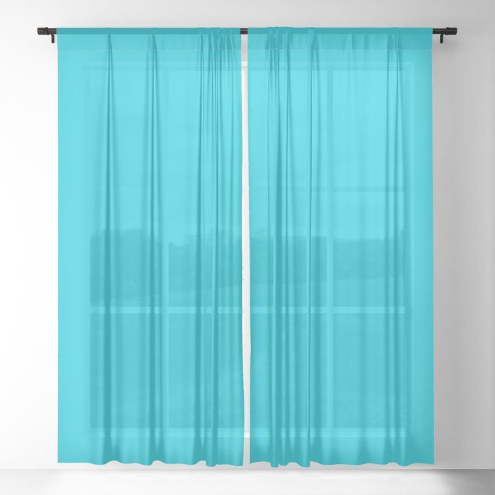 Pin On Solid Color Window Sheers Window Treatments