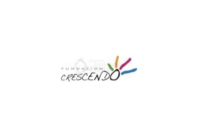 """""""Más parecidos que distintos"""" Fundación Crescendo. Video by Javier Mancilla."""