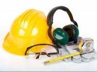 Testo unico sicurezza sul lavoro: la valutazione dei rischi specifici