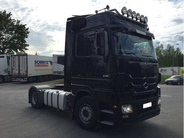 MB%20Actros%201848%20Megaspace%20Kunszentmikl%F3s%20New%20and%20used%20vehicles