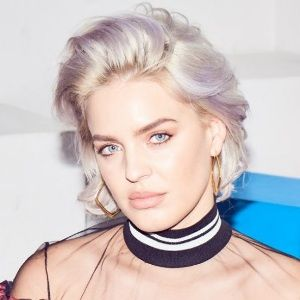 Anne-Marie (British, Singer) was born on 07-04-1991.  Get more info like birth place, age, birth sign, biography, family, relation & latest news etc.