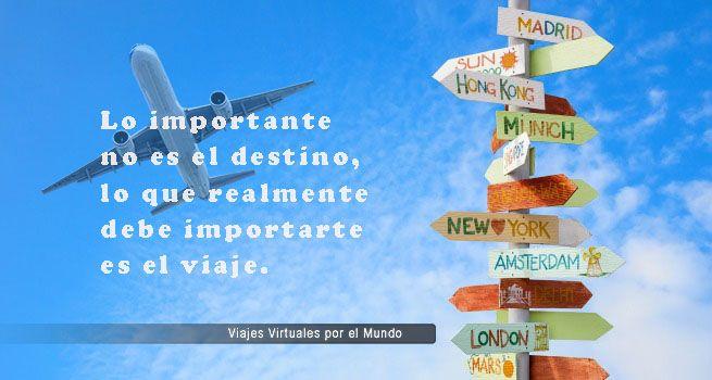 https://www.facebook.com/ViajesVirtualesporelMundo/photos/a.820891768042289.1073741827.125673367564136/821031558028310/?type=3&theater