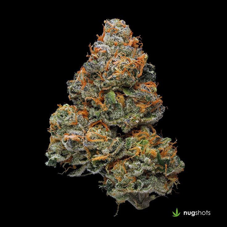 70 best images about green   strains on pinterest weed