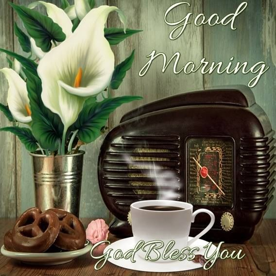 Good Morning Coffee God Bless You morning good morning morning quotes good morning quotes morning quote good morning quote beautiful good morning quotes good morning wishes good morning quotes for family and friends