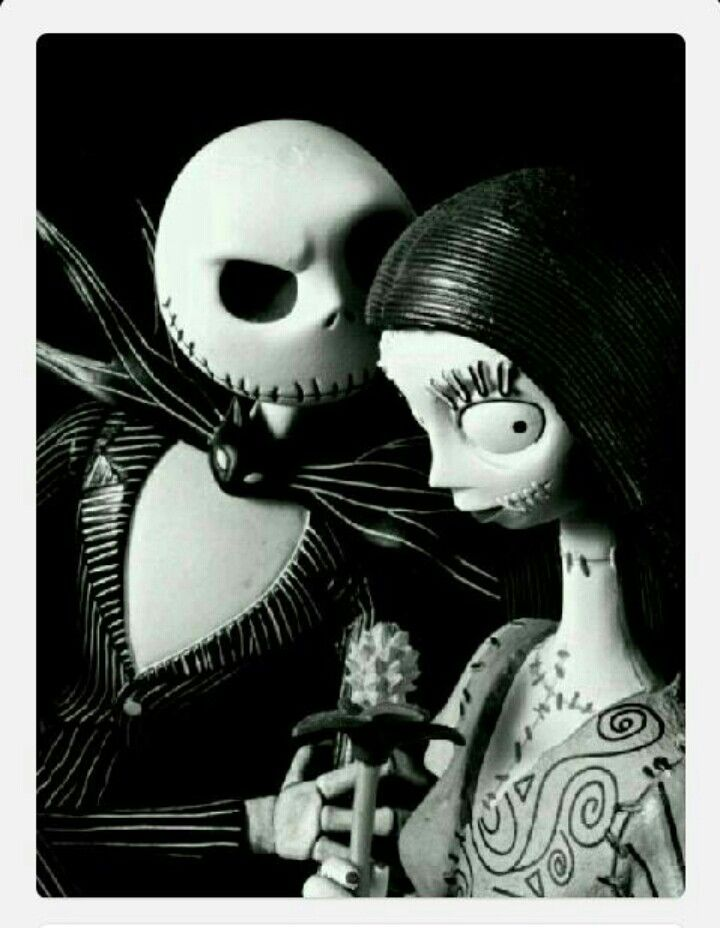69 best Nightmare Before Christmas images on Pinterest ...