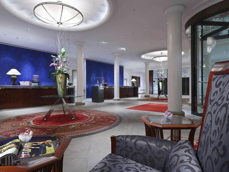 9 best prague vienna dresden ideas images on pinterest vienna dresden and prague. Black Bedroom Furniture Sets. Home Design Ideas