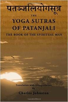 The Yoga Sutras of Patanjali The Book of the Spiritual Man PURIWAVES spritual books  Patan.