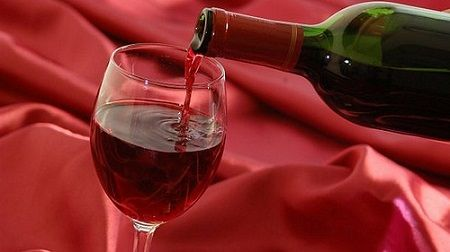 3 Reasons Your Next Bottle Of Wine Should Be Organic - EcoSalon | Conscious Culture and Fashion
