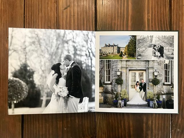 The Wedding Day Is Over And Now You Need A Wedding Album But You Are Exhausted Doing A Diy Wedding Album Or Wedding Album Wedding Photo Books Diy Wedding Book