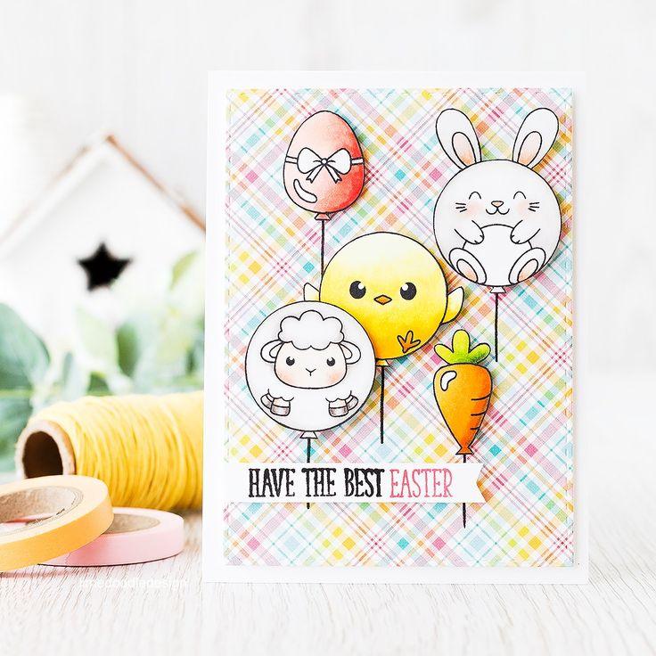 Best Easter