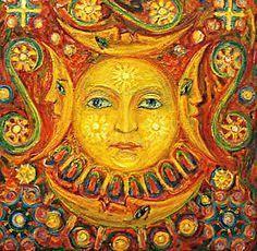 Los eclipses 2017 | queenannyslace