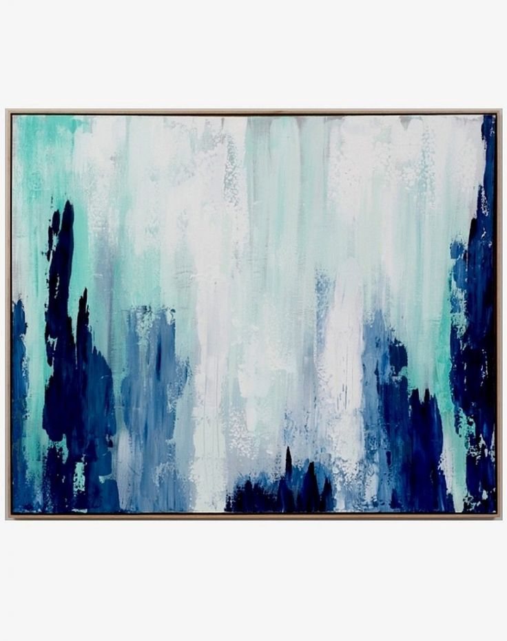 13 Best Sarah Brooke Images On Pinterest Brooke D Orsay Abstract Art And Art Work